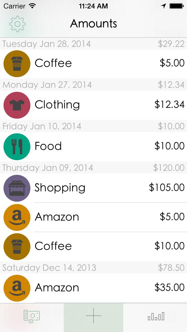 iOS Simulator Screen shot Feb 1, 2014, 11.24.14 AM